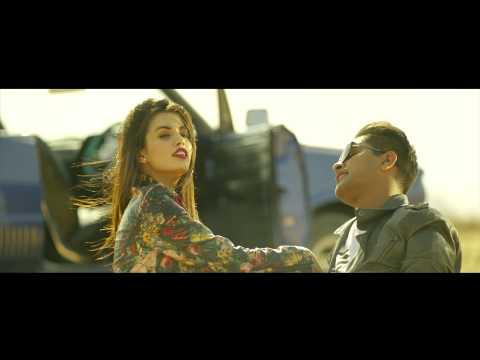 Soniye - Asim Azhar