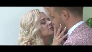 видео Дворец бракосочетания на ВДНХ