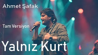 Ahmet Şafak Yalnız Kurt Adana Konseri Remix Tam Versiyon #yalnizkurtremix 🤘.mp3
