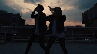 Download (FAN VIDEO!) Kavabanga Depo Kolibri - Пятница (Choreography by Kirill Redkin) Mp3 and Videos