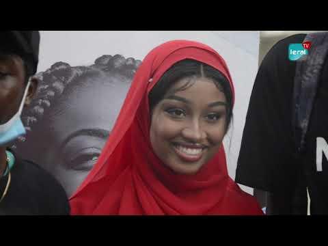 Kaay Ndogou de Astar:  Sa petite sœur Maty Smith, fait d'émouvants  témoignages sur la chanteuse...