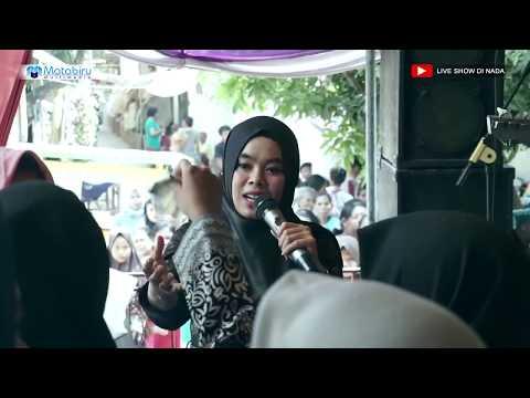 Dayuni - DI Nada Live Cikulakkidul [26-08-2018]