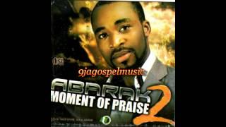 Nkem Divine - Moment of Praise