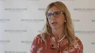 Genetic testing in familial melanoma