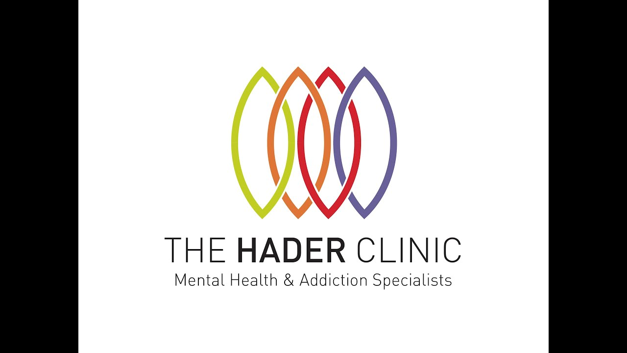 The Hader Clinic Australia: 60 Minutes - Breaking Ice