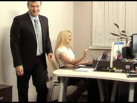 Скрытая камера видео в офисе могу
