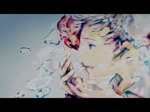 【Yamine Renri】 Disambiguation 【Sub Ita】