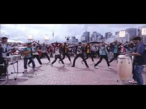 TamilTunes.neT  Vs 11