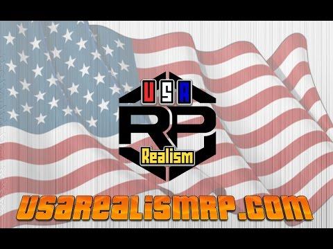 USA Realism RP - Prayer group
