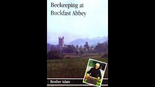 характеристики отбора пчел на пасеке Брата Адама - основные - трудолюбие