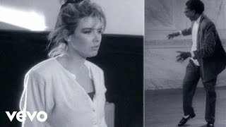 Watch Kim Wilde Another Step video