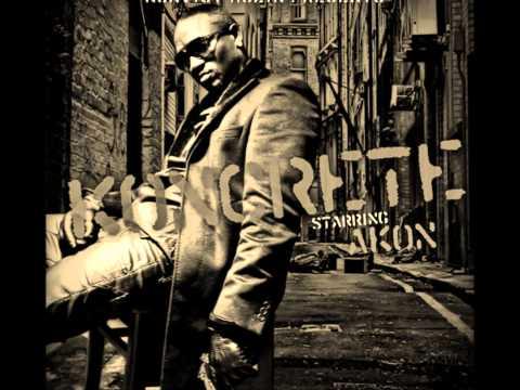 Akon Keep Up HQ