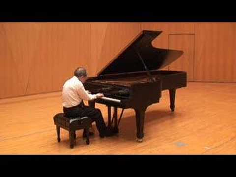 F.Mendelssohn: Songs Without Words