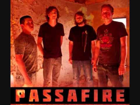 Passafire - Illuminate