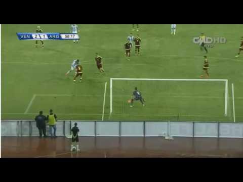 Sin Messi cuesta el doble