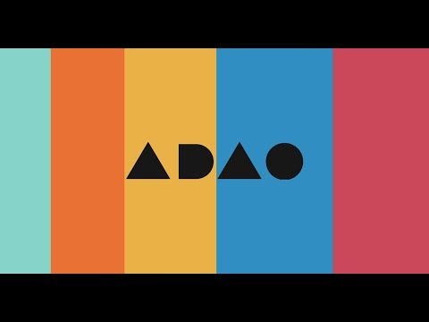 ADAO Agency Introduction