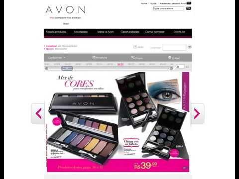 Online Shops Branding #WebAuditor Eu Best Collektion for Web Shop Top Advertising