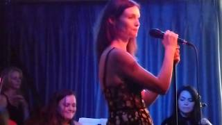 Baixar Sophie Ellis-Bextor ... Murder On The Dancefloor
