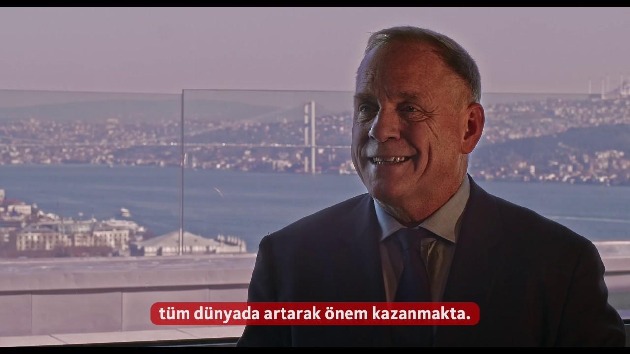 DowAksa - CarbonWrap (Turkish version)