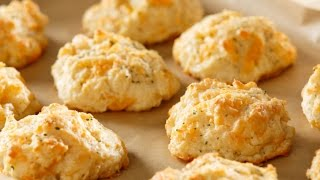 Red Lobster Cheddar Bay Biscuits Mix