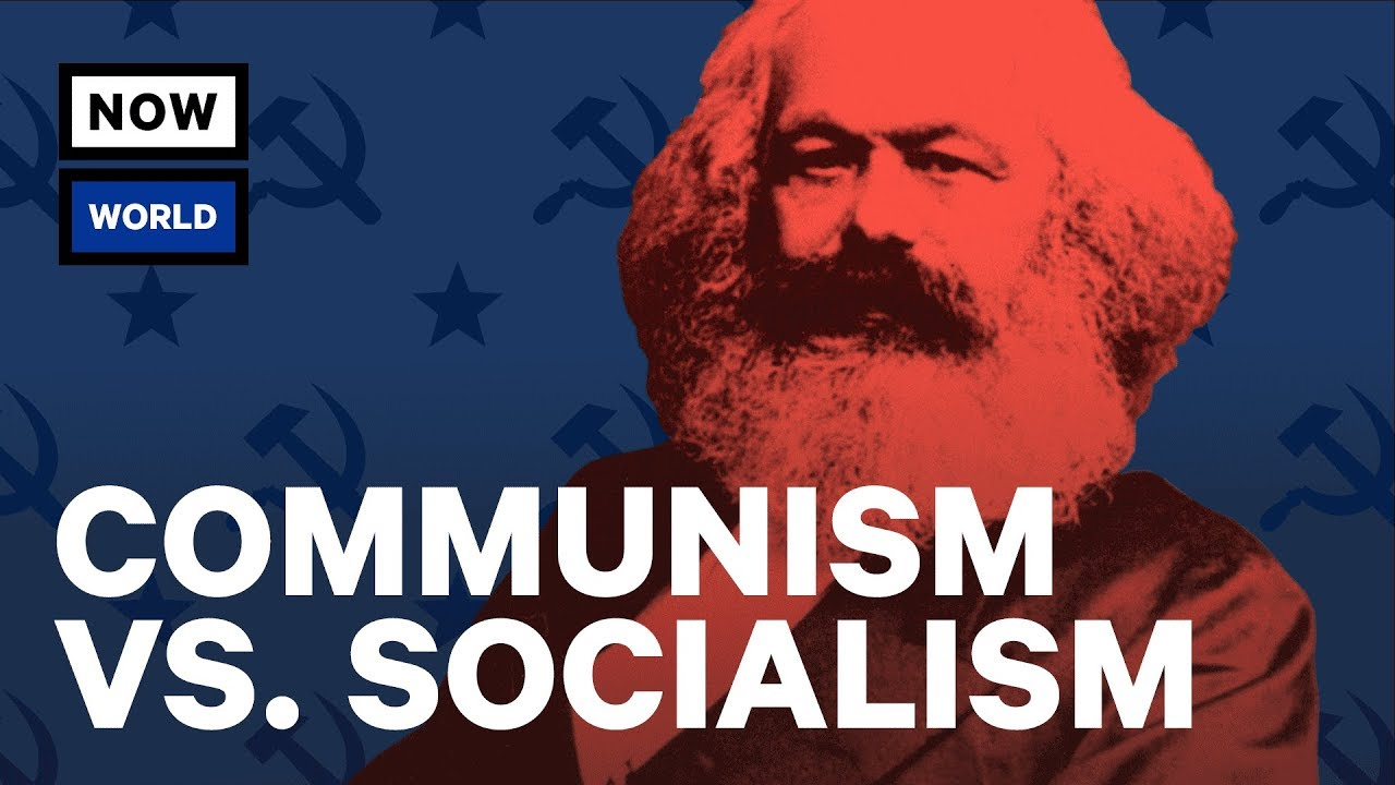 communism vs socialism venn diagram car stereo subwoofer wiring what s the difference nowthis world