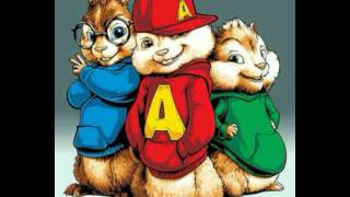 Video Kun Anta (Chipmunks version) download MP3, 3GP, MP4, WEBM, AVI, FLV Desember 2017