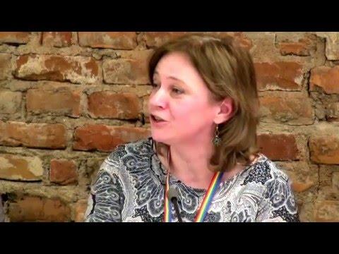 MOZAĪKA 10 Conference, Part 3 (English)