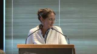 Carol Trivette: Interest Based Everyday Learning Thumbnail