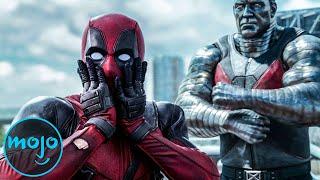 Top 10 Deadliest Movie Mercenaries Ever