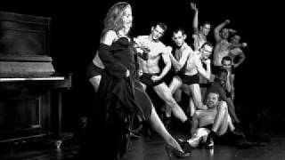 Diana Damrau - Quando M
