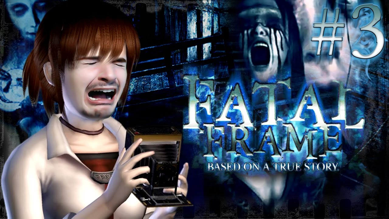Fatal Frame True Story - Frame Design & Reviews ✓