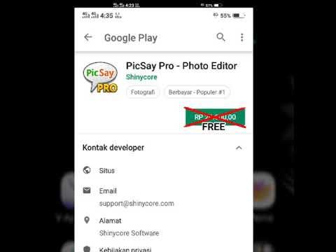 cara-mendownload-aplikasi-berbayar-di-play-store-secara-gratis