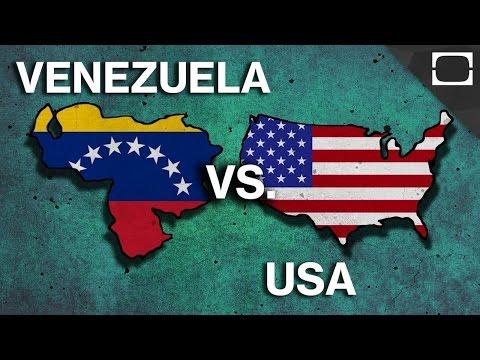 World Baseball Classic 2017 [ Venezuela vs. Estados Unidos ]