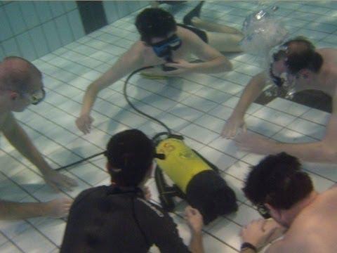 Piscine herstal entra nement piscine pour la plong e youtube - Entrainement piscine pour maigrir ...