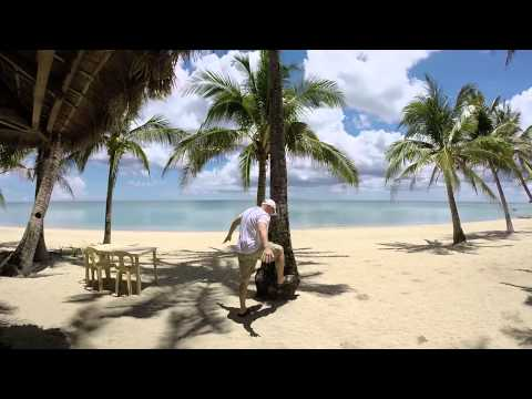My Q Resort and Conferences, Palani Beach, Balud, Masbate, Philippines - Part 8