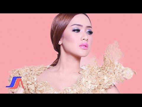 Cita Citata - Goyang Dumang (Official Music Audio)