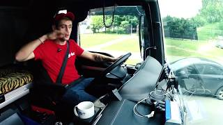 видео СПСР экспресс / SPSR express – отслеживание отправлений