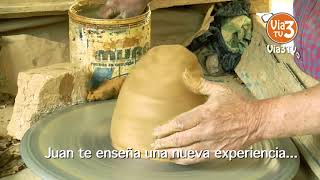 Raquira boyaca Via3Tv Colombia