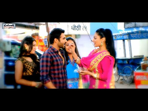 Channa Ve Full Song With English Subtitles | Daljeet Singh & Sandeep Bankeshwar | Popular Song