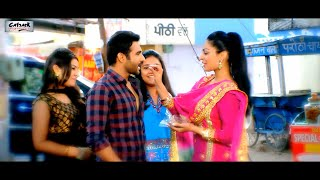 CHANNA VE | DALJEET SINGH & SANDEEP BANKESHWAR | RSVP - NEW PUNJABI MOVIE | LATEST PUNJABI SONGS