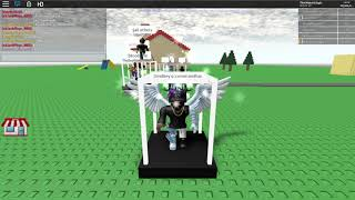 ROBLOX, 2ways on how to spam admin commands!