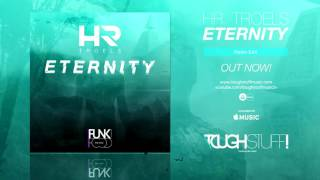 Hr. Troels - Eternity (Radio Edit)