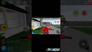 Roblox pizza factory tycoon on mobile