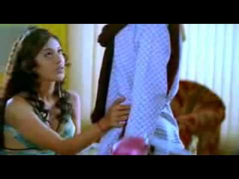 Hrishita Bhatt Bollywood Indian Lesbian thumbnail
