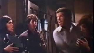 Амитивилль 3-D (1983) Трейлер