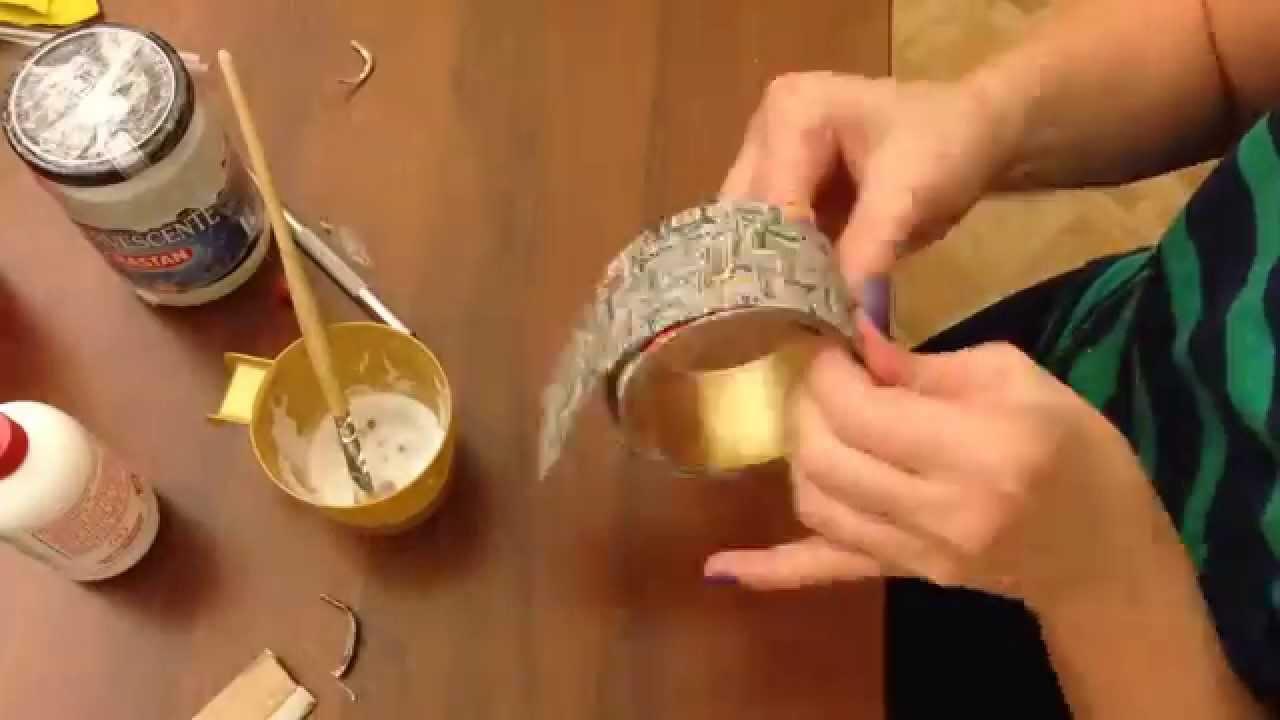 "Favorito Gioielli di carta Cartalana - ""Bracciale Mosaic"" - YouTube NN49"