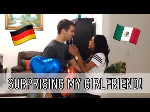 intimacy deutsch
