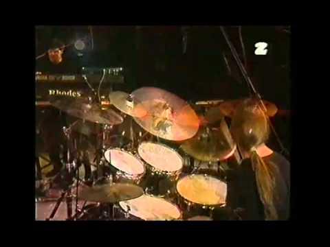 Chick Corea Elektric Band II