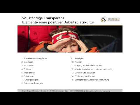 Birgit Mogler | EPD Forum am 3.12.2014 im Haus am Dom, Frankfurt am Main