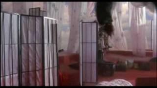 living bad dreams - judas priest - pesadilla en elm street 4 : el amo del sueño
